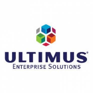 Ultimus